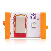 littleBits Wire Bits - Bluetooth Low Energy (BLE)