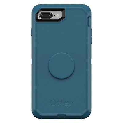 OtterBox Otter + Pop Defender Case iPhone 8+/7+ Plus - Winter Shade