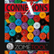 Zometool Artist series - Connexions