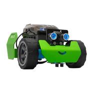Robobloq Q-Scout Robot Kit