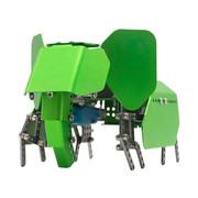 Robobloq Q-Elephant Robot Kit