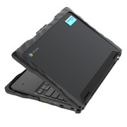 Gumdrop Drop Tech Case Lenovo 300E Gen 2 Windows