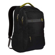 "STM Trilogy 15"" Laptop Backpack - Black"