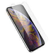 OtterBox Amplify Screen Protector iPhone X/Xs