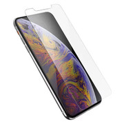 OtterBox Amplify Screen Protector iPhone Xs Max - Clear