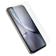 OtterBox Amplify Screen Protector iPhone XR - Clear
