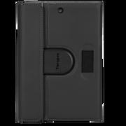 Targus Versavu Slim Case iPad Mini 1/2/3/4/5 - Black