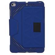 Targus Pro-Tek Case iPad Mini 1/2/3/4/5 - Blue