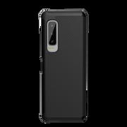 UAG Monarch Case Samsung Galaxy Fold - Black