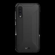 UAG Scout Case Samsung Galaxy A50 - Black
