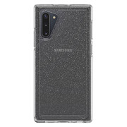 OtterBox Symmetry Clear Case Samsung Galaxy Note 10 - Stardust