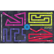 Classroom21 Sphero Activity Mat 2