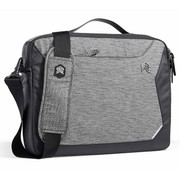 "STM Myth 13"" Laptop Brief - Granite Black"
