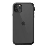 Catalyst Impact Protection Case iPhone 11 Pro - Black