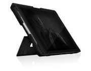 STM Dux Shell Case Microsoft Surface Pro 7 - Black