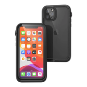 Catalyst Waterproof Case iPhone 11 Pro - Stealth Black