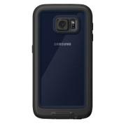 LifeProof FRE Case Samsung Galaxy S6 - Black/Clear