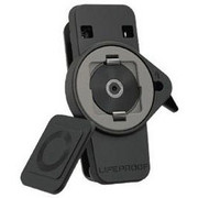 Lifeproof LifeActive Belt Clip with Quickmount - Black
