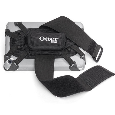 "OtterBox Utility Latch II 7-8"" - Black"