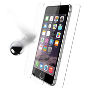OtterBox Clearly Protected Wrap 360 iPhone 6+ Plus