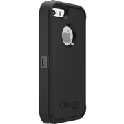 OtterBox Defender Slip Cover Replacement iPhone 5/5S/SE