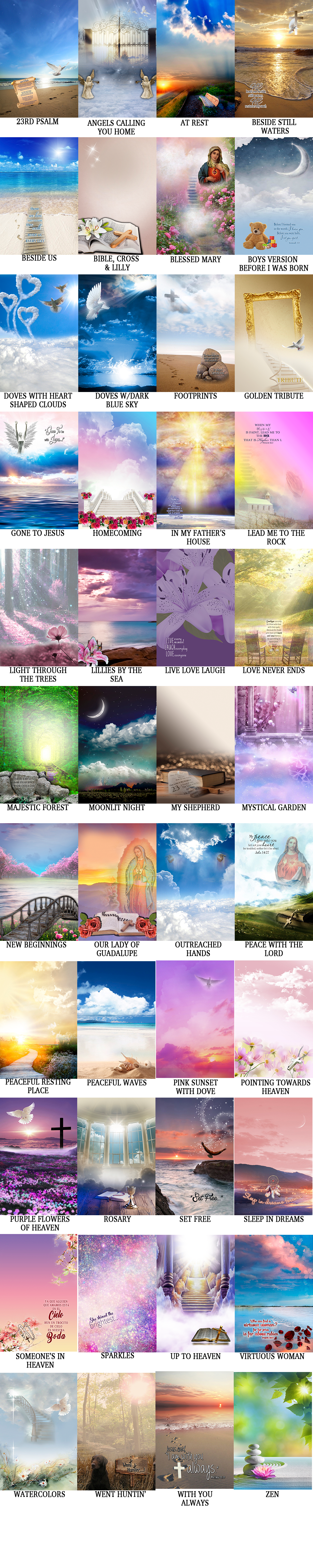 majestic-backgrounds.png
