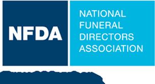 nfda-logo-1.png