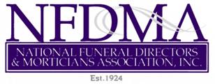 nfdma-logo-1.png