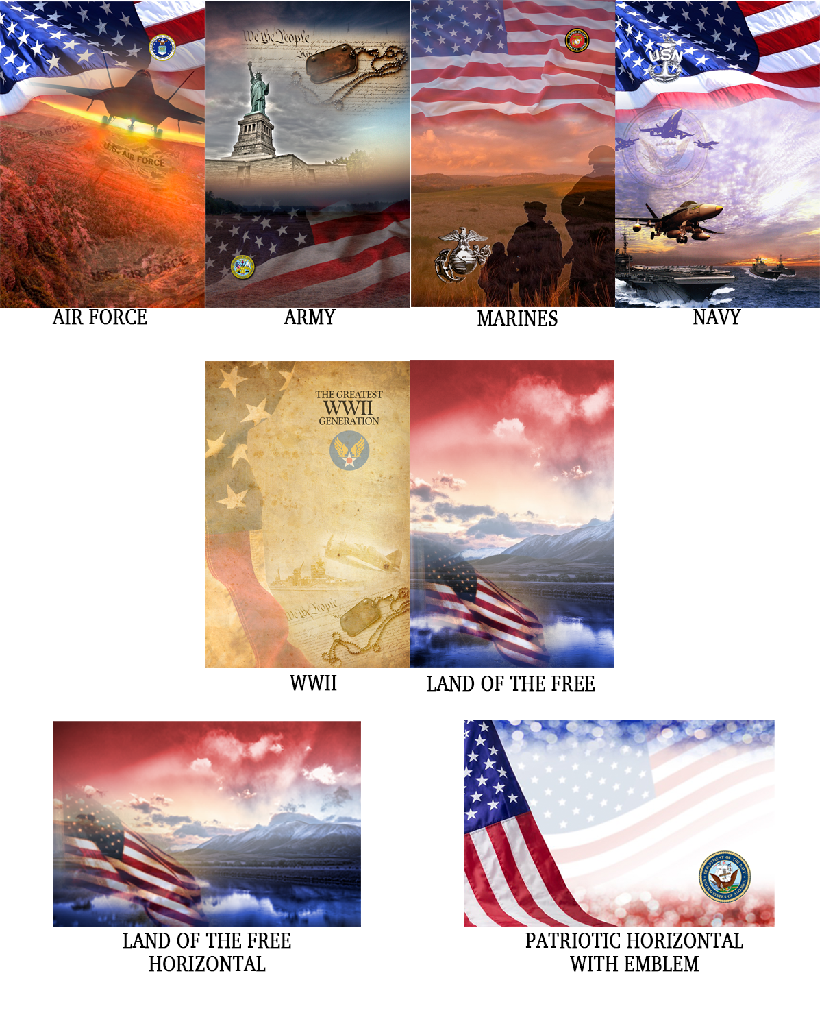 patriotic-backgrounds.png