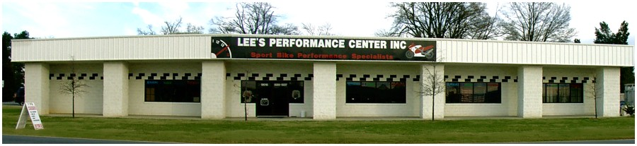 lees-performance-center-2.jpg