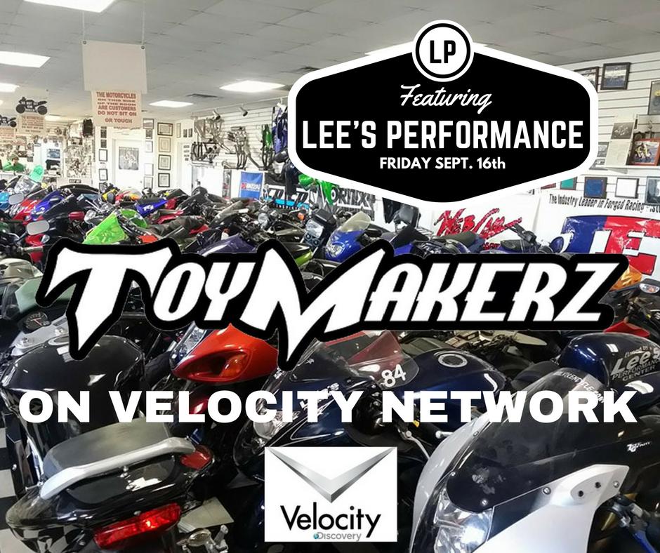 toymakerz-velocity.png