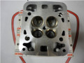 Surface Cylinder Head (Single)