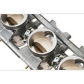 Bore Throttle Bodies