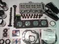 2012-2014 ZX-14 STG 5 1630cc 250-260 HP