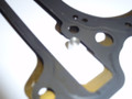 09-13 GSXR 1000 2-Layer Head Gasket w/ Oil Restricter