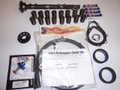 1999-2007 GSX1300R Hayabusa Stage 2 Engine Build 175-180HP