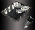 DME Suzuki GSXR 1000 Billet Oil Pan 07-08