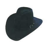 Tycoon Custom Cowboy Hat
