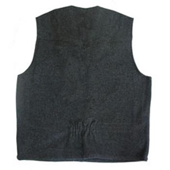 Wyoming Traders Buckaroo Vest