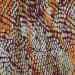 Charmeuse Silk Wild Rags #1- Gecko