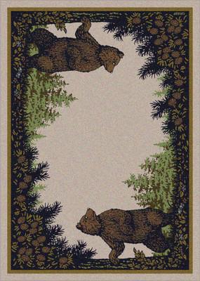 Twin Bears