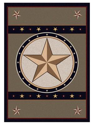 Sage Star