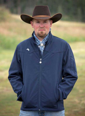 Wyoming Traders Colter Jacket