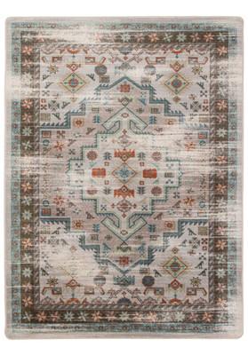 American Dakota Persian Version