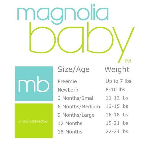 magnolia-baby-size-chart-2014-large.jpg