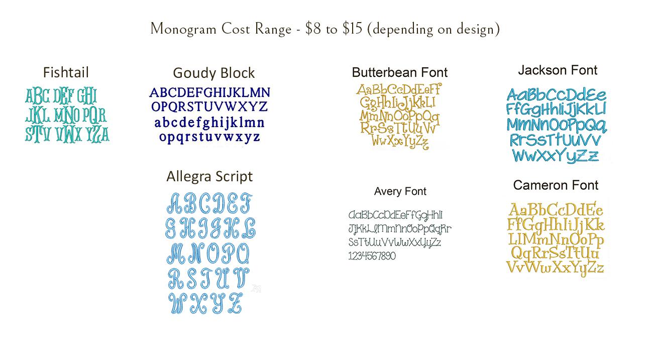 monogram-font-options-2.jpg