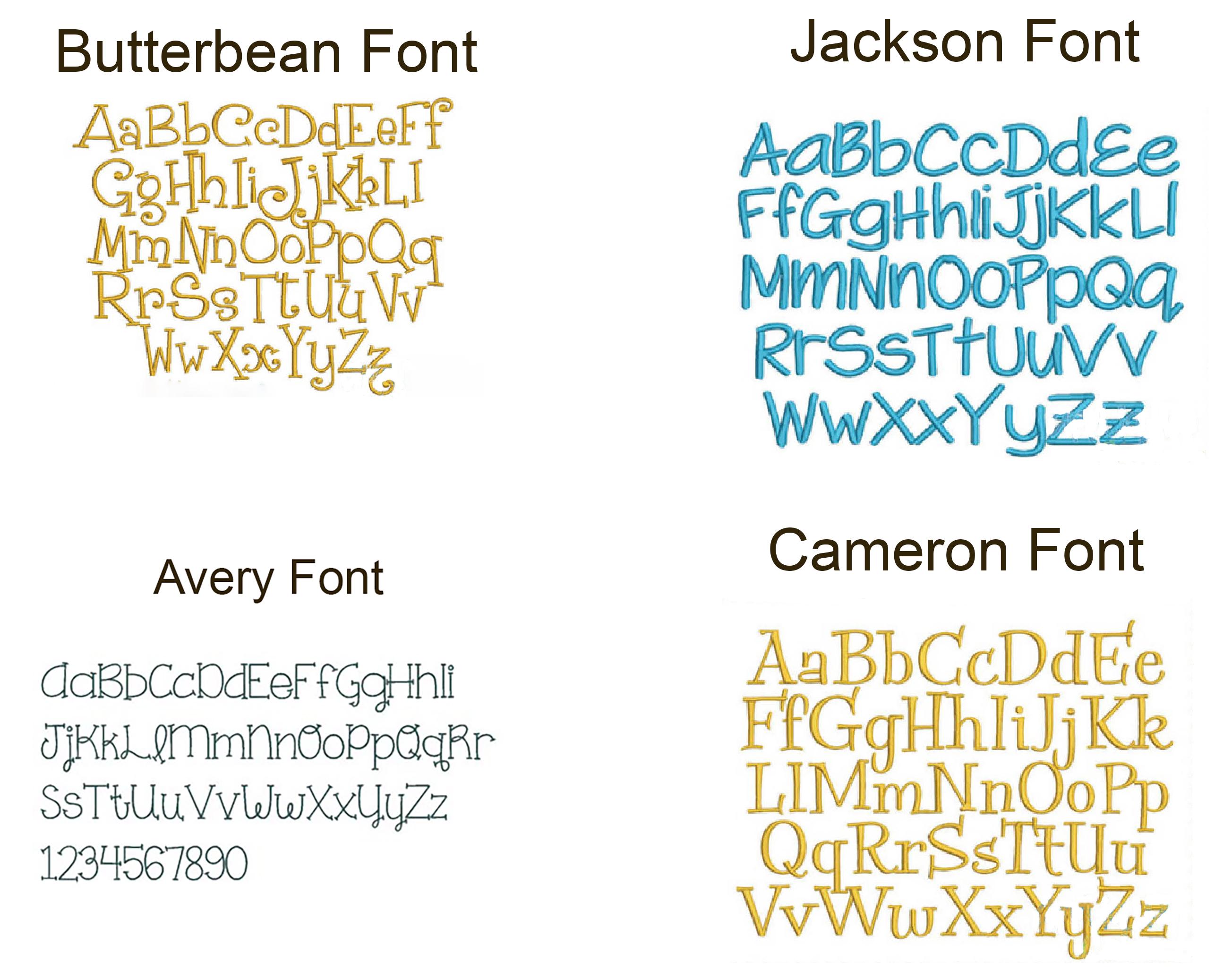 pajama-fonts.jpg