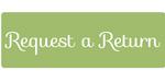 request-a-return-2-.png