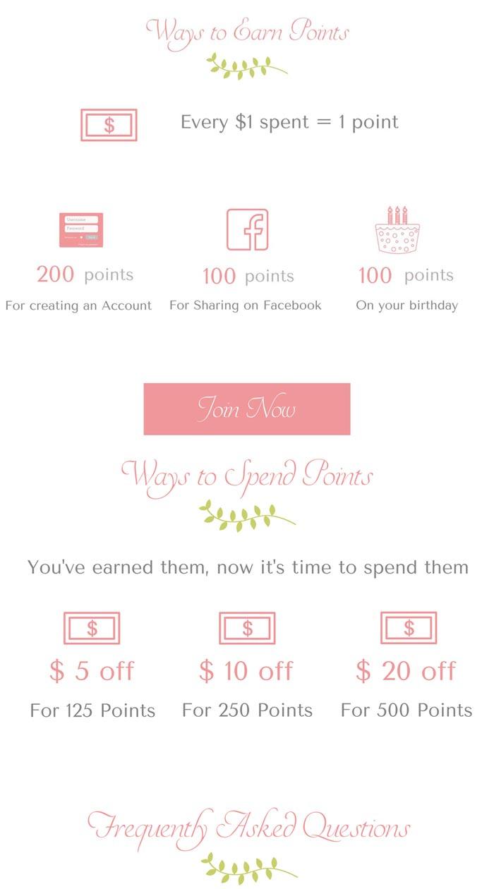 rewards-page2.jpg