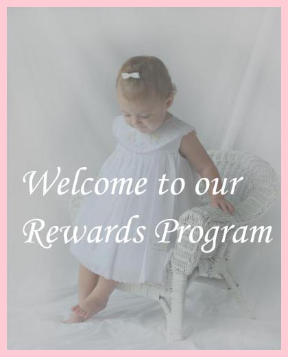 rewards-program-page-image.jpg